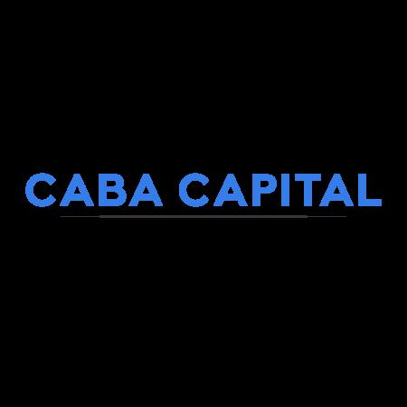 Fondsmæglerselskabet-CABA-Capital-AS-H11